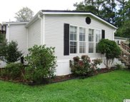 7591 Lacey Drive, Myrtle Beach image