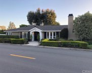 435     Riverside Avenue, Newport Beach image