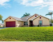 104 NW 11th ST, Cape Coral image