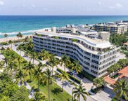 100 Royal Palm Way Unit #C-1 & C-2, Palm Beach image