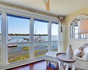 69 Mariners Cay Drive, Folly Beach image