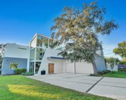 10620 Sw 74th Ave, Pinecrest image