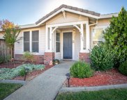 4120  Big Bear Drive, Roseville image