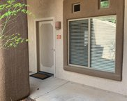 655 W Vistoso Highlands Unit #141, Oro Valley image