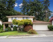 29502 4th Ave S, Federal Way image