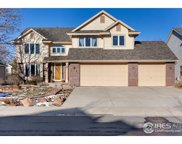1608 Fantail Ct, Fort Collins image