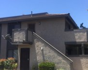 150 MAJESTIC Court Unit #1011, Moorpark image