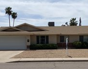 2339 E Pebble Beach Drive, Tempe image