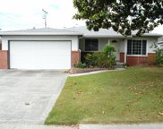 2210 Brown Ave, Santa Clara image