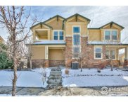 5102 Southern Cross Ln Unit c, Fort Collins image