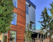 3837 B Linden Ave N, Seattle image