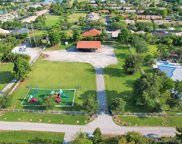 15730 Sw 56th St, Southwest Ranches image