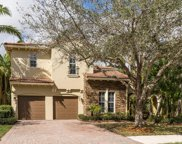 962 Mill Creek Drive, Palm Beach Gardens image