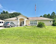 2768 Algardi Lane, North Port image