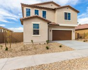 948 S 176th Avenue, Goodyear image