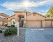 4603 E Roy Rogers Road, Cave Creek image