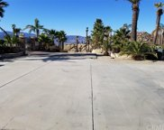 2681 Valley Drive, Norco image