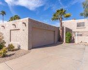 4102 E Charter Oak Road, Phoenix image