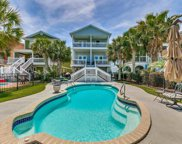 1319 Hidden Harbour Road, Myrtle Beach image