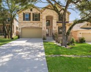 161 Crescent Heights Dr, Georgetown image