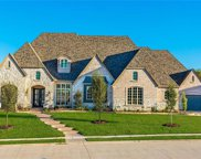 540 Whitley Place, Prosper image