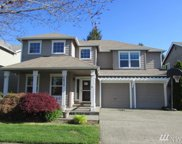 4853 Switchback Lp SE, Lacey image