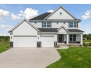 12802 Lake Vista Lane N, Champlin image