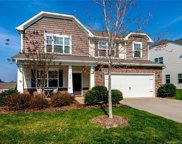 7215  Kinley Commons Lane, Charlotte image