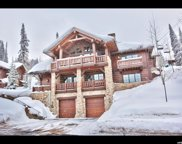 8731 Empire Dr Unit 11, Park City image