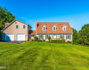 2480 FLAG MARSH ROAD, Mount Airy image