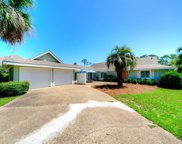 1319 Pompano Road, Panama City Beach image