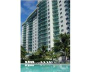 19370 Collins Ave Unit #227, Sunny Isles Beach image