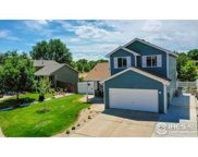 127 24th Ave, Greeley image