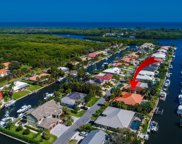 8896 SE Harbor Island Way, Hobe Sound image