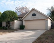 5520 Tularosa Drive, Fort Worth image