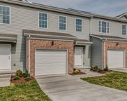 710 Pippin Drive, Antioch image