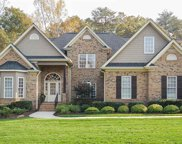 16 Griffith Hill Way, Greer image