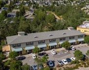 5761 Mountain Hawk  Drive, Santa Rosa image