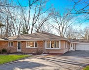 619 67Th Place, Willowbrook image