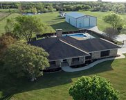 13763 Hollow Creek, Forney image
