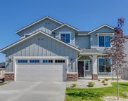 382 S Riggs Springs Ave, Meridian image