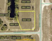 3718 Burnt Store RD N, Cape Coral image