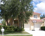 5061 Prairie Dunes Village Circle, Lake Worth image