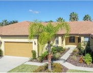1326 Ballota Lane, North Port image