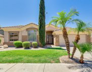 1315 W Remington Drive, Chandler image
