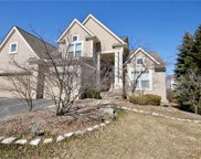 7670 ROSEWOOD, West Bloomfield Twp image