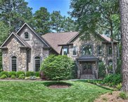 2032  Sherringham Way, Weddington image