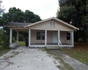 4048 Cherokee AVE, Fort Myers image