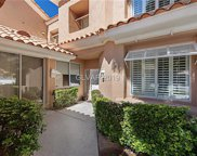 4963 CROOKED STICK Way, Las Vegas image