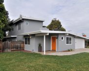 710 Telford Ave, Mountain View image